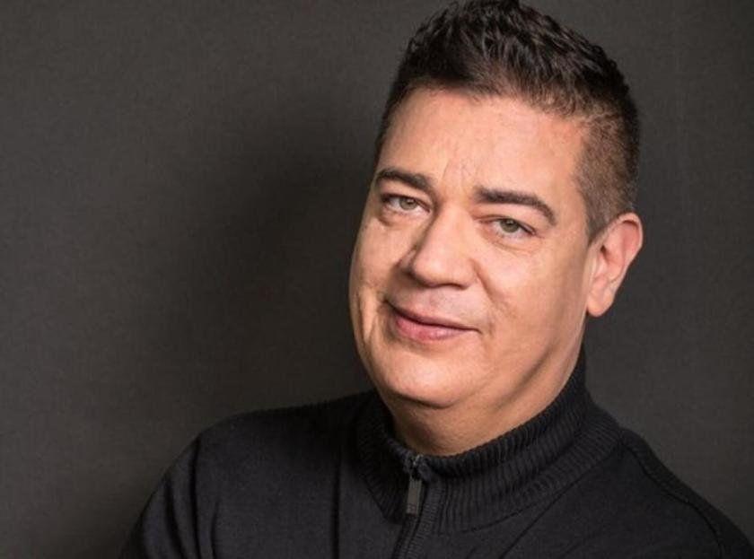 Falleció Ray Reyes, ex integrante de la banda Menudo
