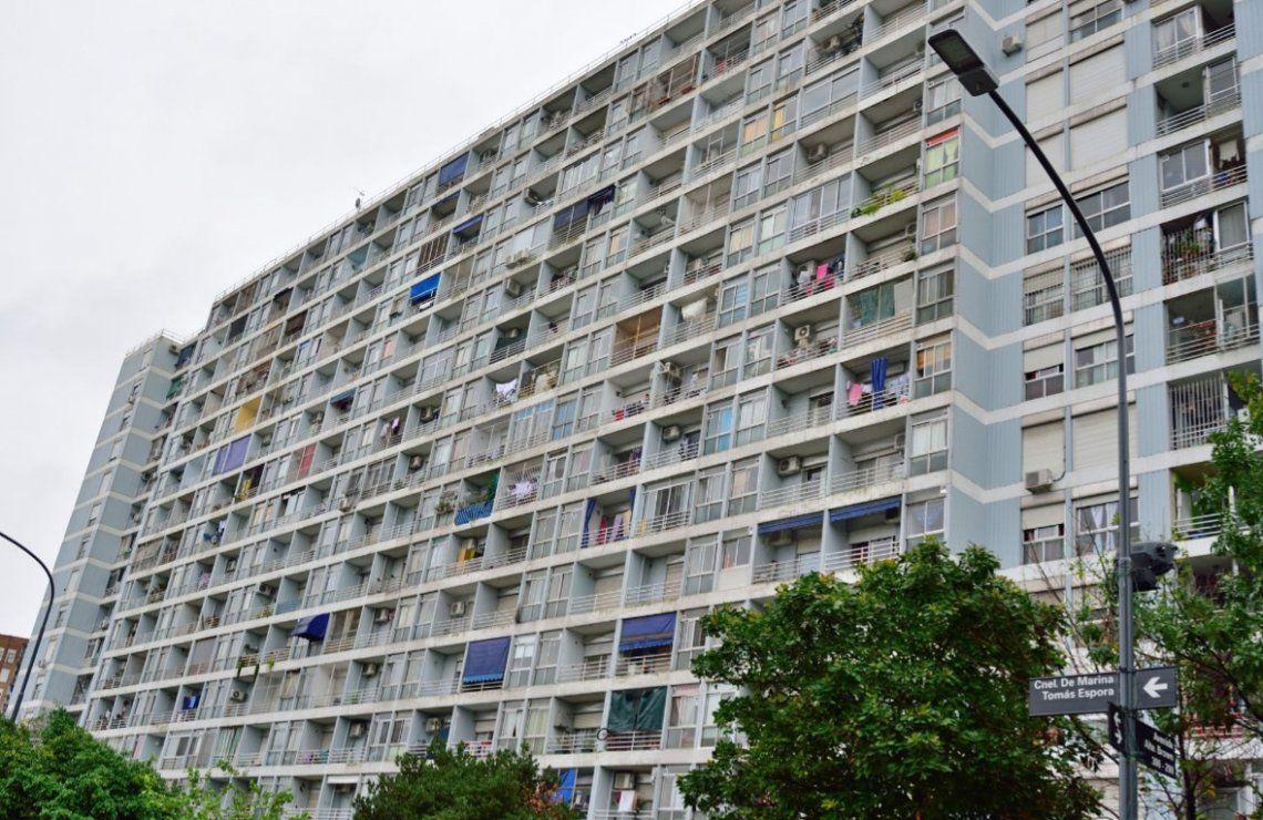 La pandemia generó nuevos conflictos en edificios y barrios cerrados