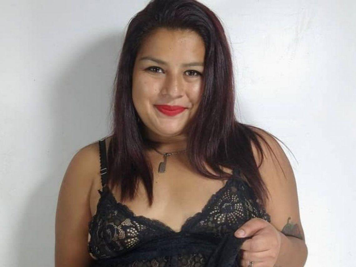 Elba Rodríguez