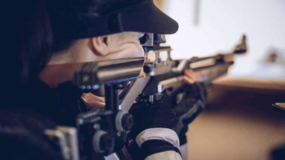 Estados Unidos: Carolina del Sur aprueba el fusilamiento como método de ejecución