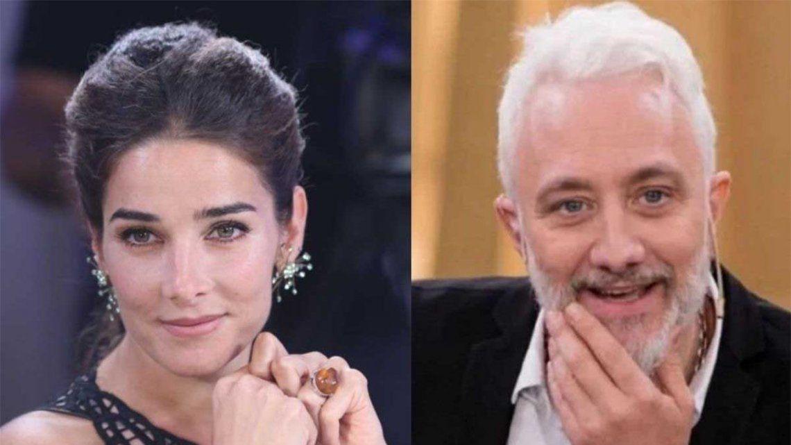 Juana Viale y Andy Kusnetzoff: ¿Quiénes son sus invitados?.