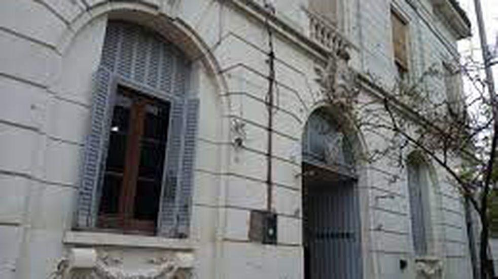 Tres Arroyos: presos se fugaron de una comisaría.