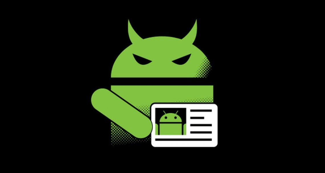 TeaBot, el troyano capaz de burlar los controles de Google y vaciarte la cuenta