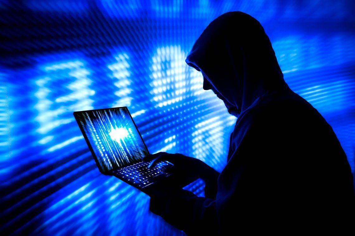 DarkSide, el grupo de cibercriminales que tiene en jaque a Estados Unidos