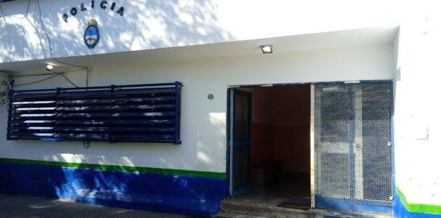 Moreno: controlan un motín con rehenes en una comisaría