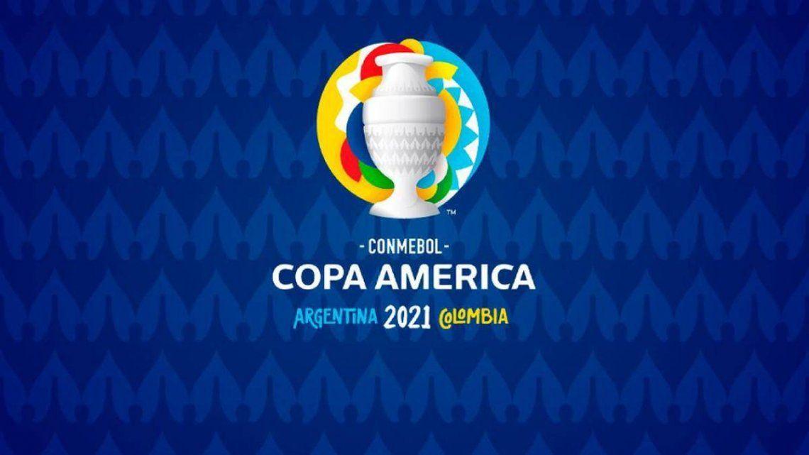Colombia: futbolistas llamaron al paro nacional y peligra la Copa América