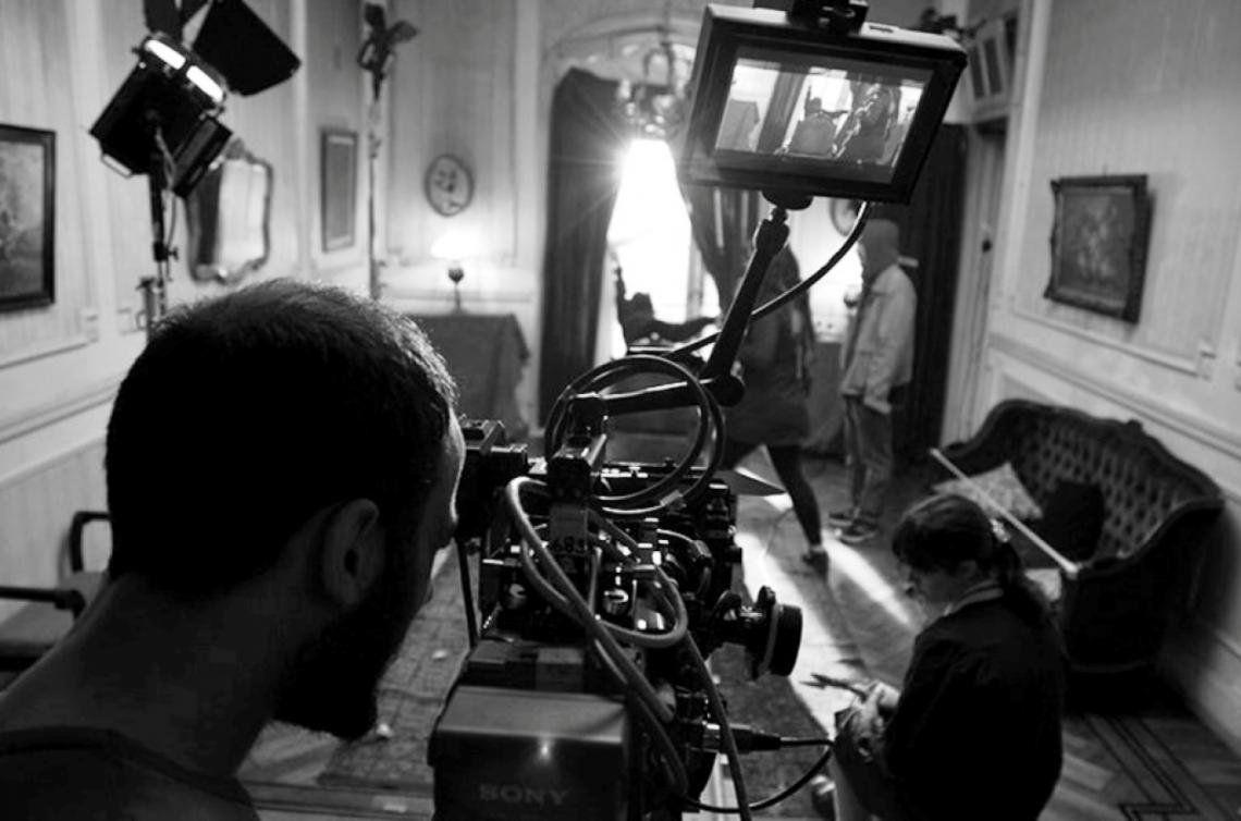 El INCAA brinda nuevas ayudas para promover el cine argentino