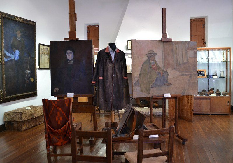 Día de los Museos: todas las actividades programas