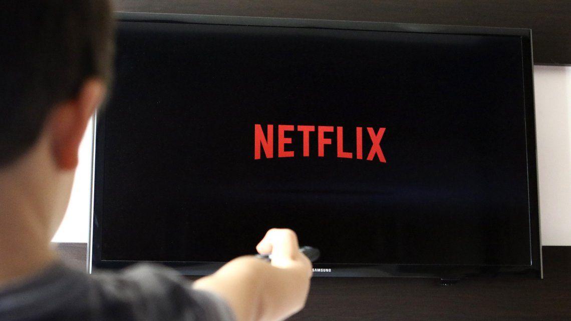 Netflix: el paso a paso para poner un PIN para proteger tu cuenta
