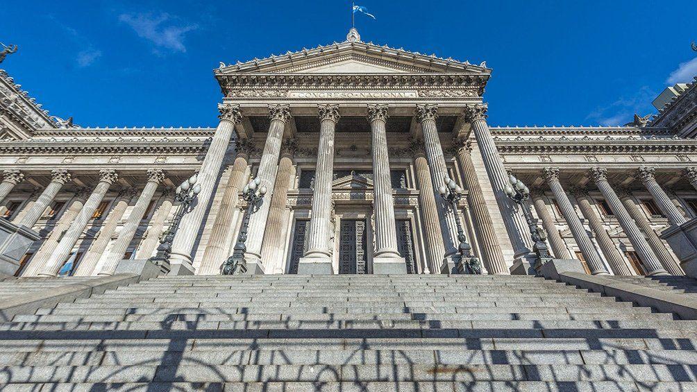 El proyecto de modificación al Ministerio Público Fiscal tuvo dictamen de mayoría.