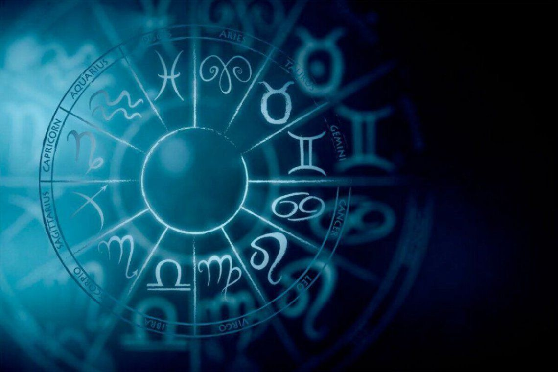 Consulta el horóscopo del jueves 20 de mayo y entérate lo que le depara a tu signo del zodíaco