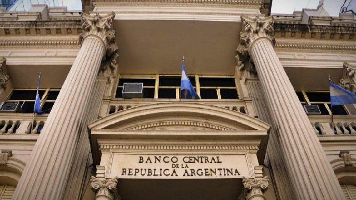 ¿Cómo será la atención en bancos durante el confinamiento?