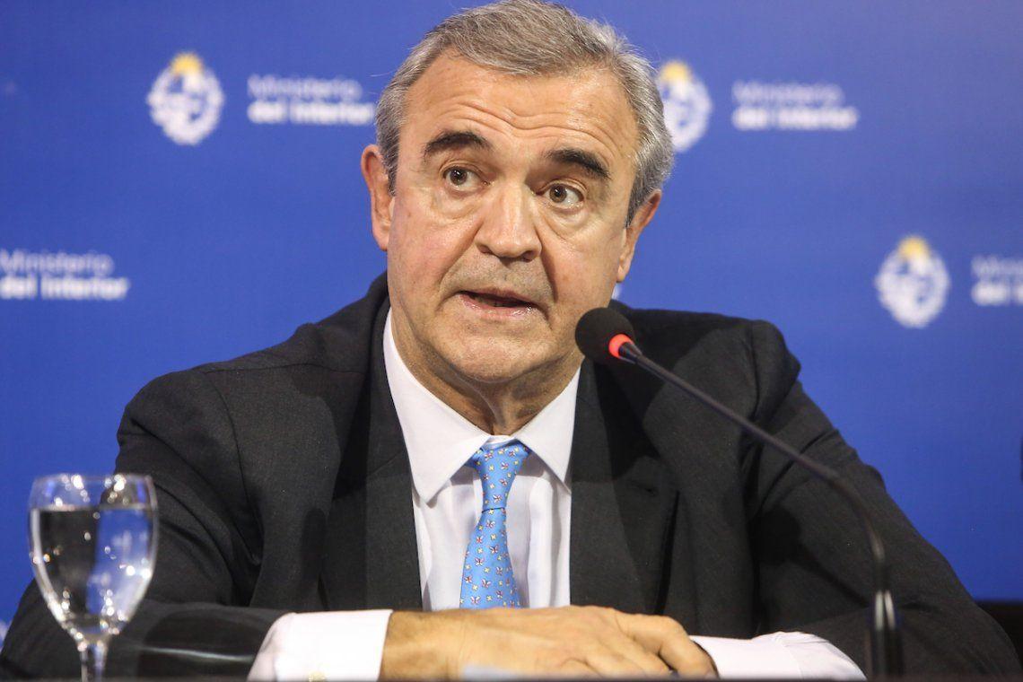 Uruguay lamenta la muerte de Jorge Larrañaga