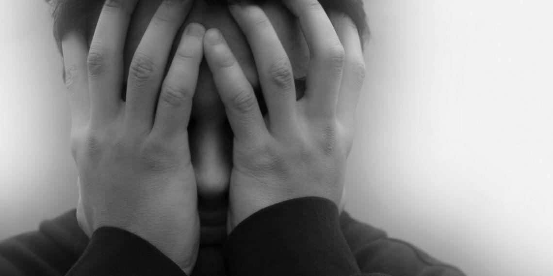Esquizofrenia: siete de cada diez argentinos que la padecen no reciben la atención adecuada