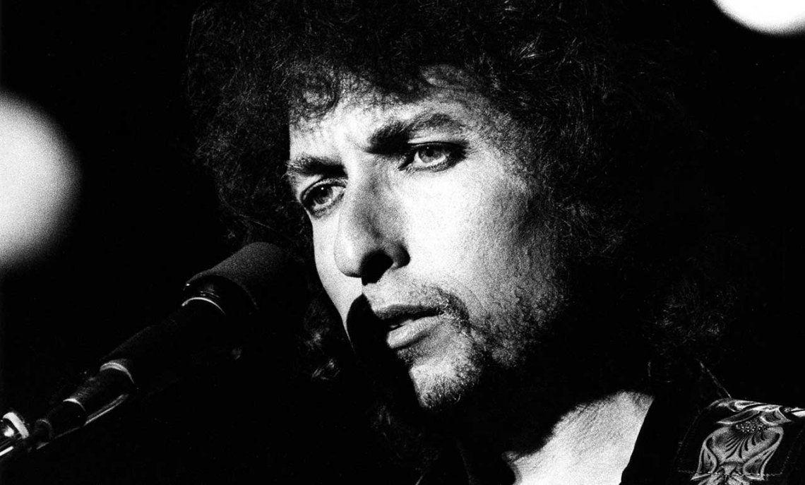 Bob Dylan argento: 5 particulares covers de músicos nacionales