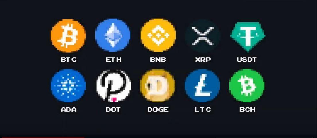 PizzaCoin, el juego que te explica cómo funciona Bitcoin