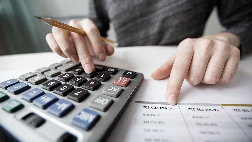 Los cambios a la Ley de Impuesto a las Ganancias beneficiará a más de un millón de trabajadores de la cuarta categoría.