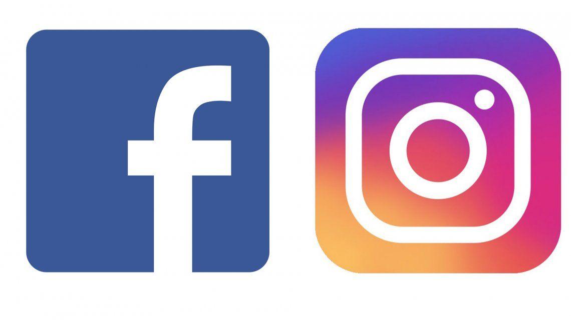 Instagram y Facebook cambian y te permiten ocultar los likes de tus fotos: cómo hacerlo