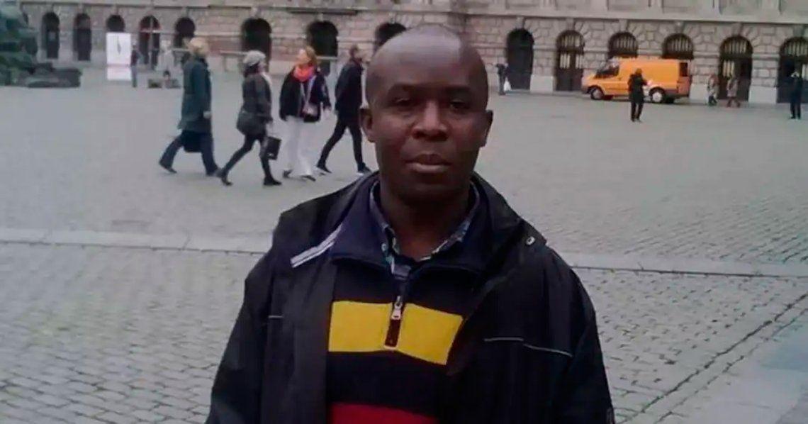 Kenia: renuncia directivo de la Sociedad de Ateos después de encontrar a Jesús