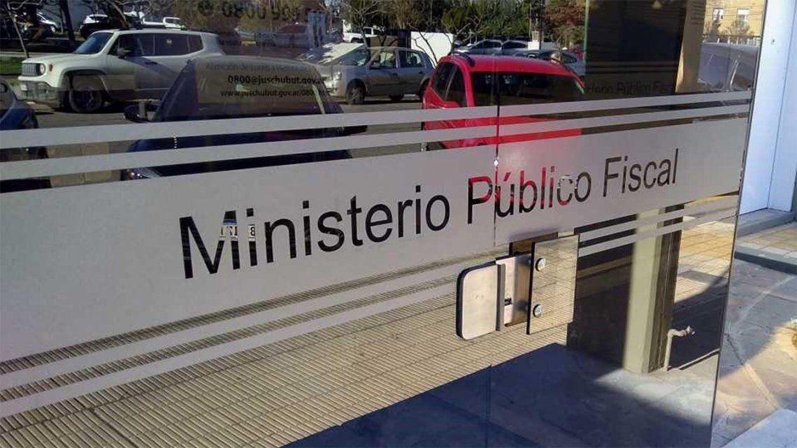 Ministerio Público Fiscal: Se restableció el sistema.