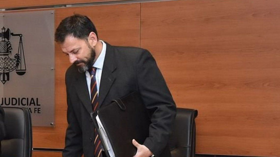 Rodolfo Mingarini