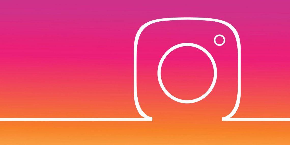 Instagram tiene entre sus funciones la posibilidad de esconder tu última conexión.