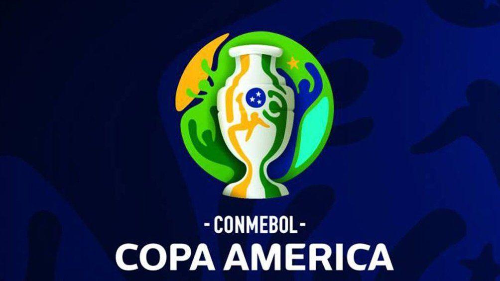 Este jueves el Supremo Tribunal Federal de Brasil decidirá si se juega la Copa América
