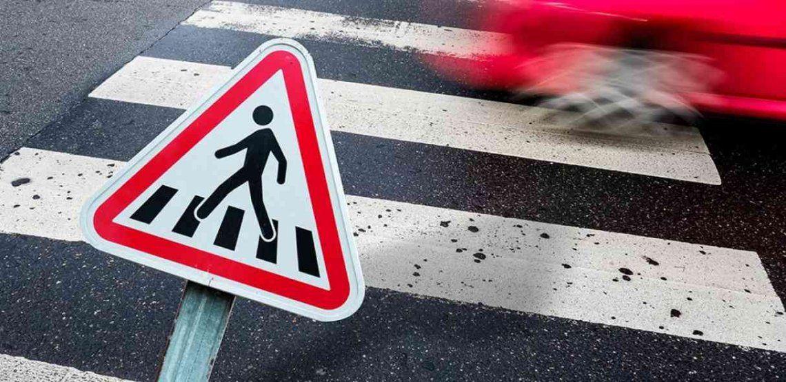 Día de la Seguridad Vial: por qué se celebra el 10 de junio
