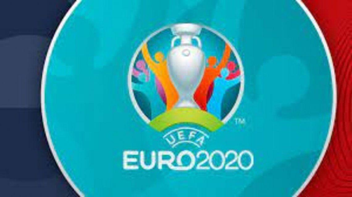 La Eurocopa fue postergada por un año debido al coronavirus.