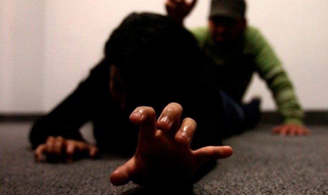 Víctimas de violaciones denunciaron beneficios a violadores detenidos