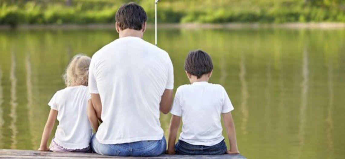 Los padres argentinos tienen deudas promedio de 91 mil pesos