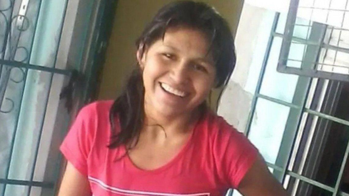 La hermana de la mujer asesinada por su expareja en Quilmes aseguró que fue dispuesto a matarla.