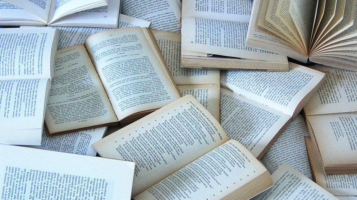 ¿Por qué se celebra el 15 de junio el Día del Libro?