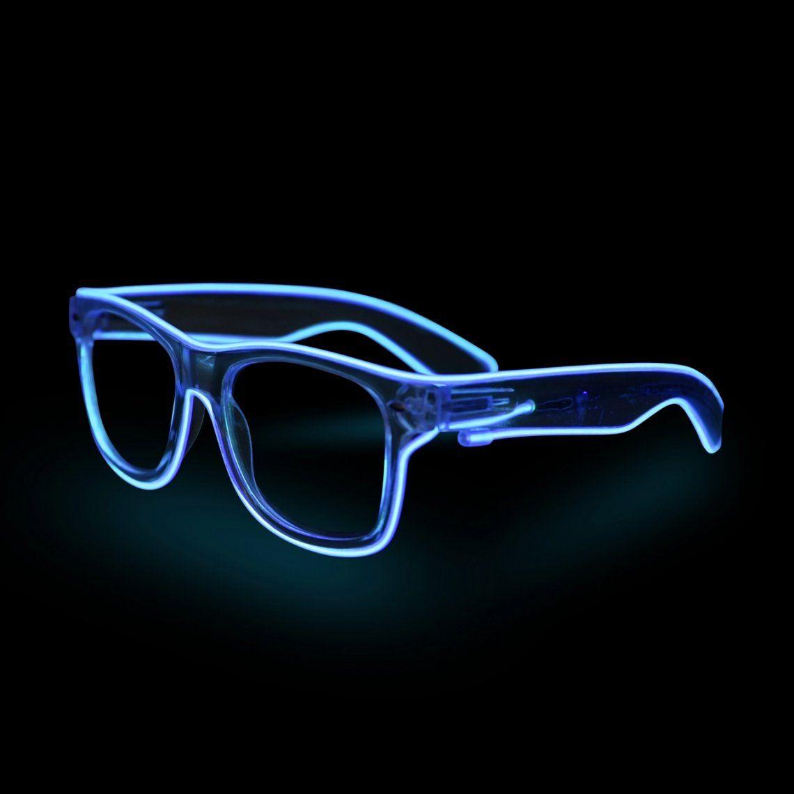 Australia: Gafas de visión infrarroja (Imagen ilustrativa)