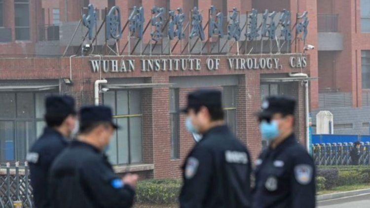Estados Unidos presionará a China hasta saber la verdad sobre el origen del coronavirus