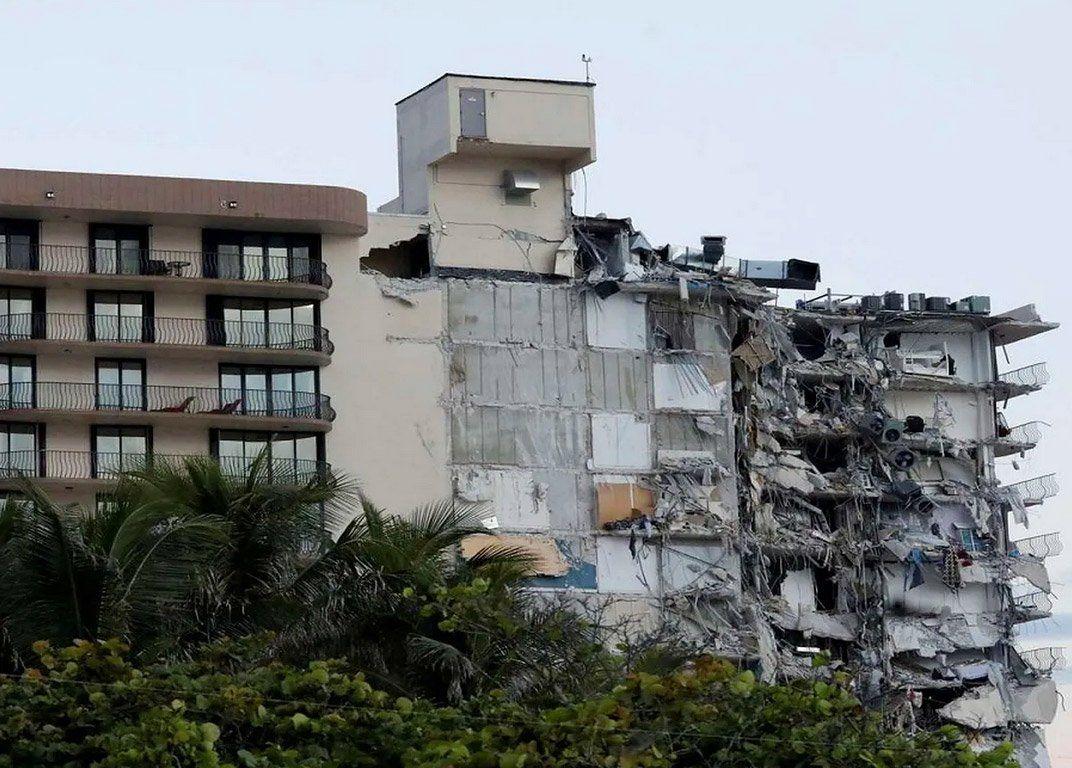 Miami: buscan a cuatro argentinos desaparecidos