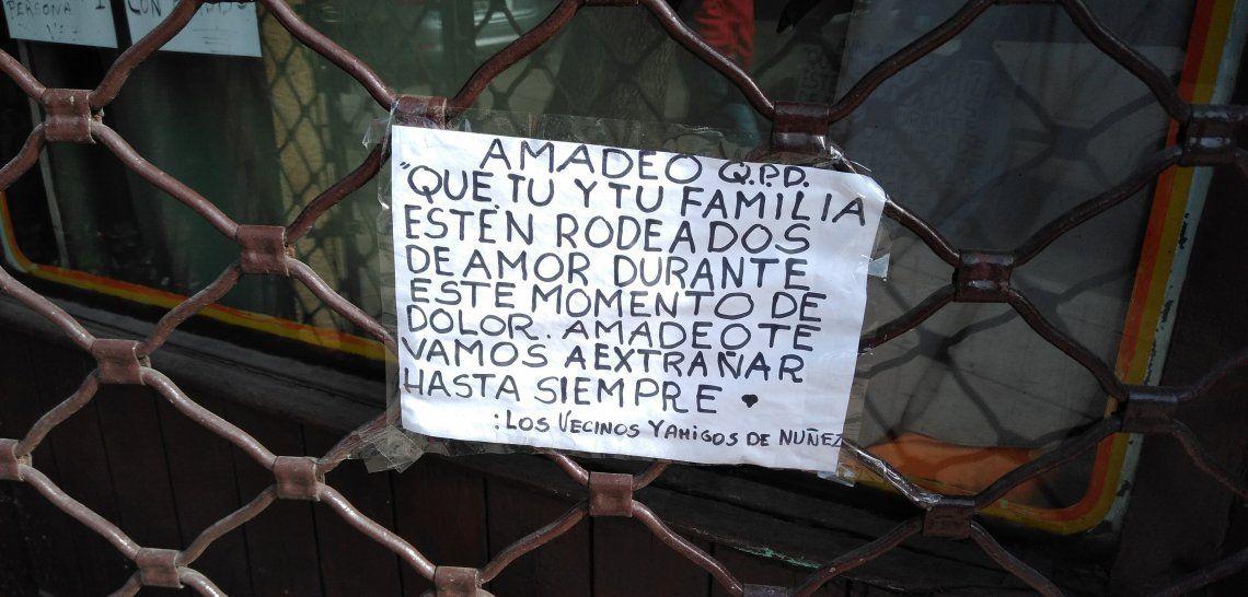 Buenos Aires: la pandemia obligó al cierre de 24 mil comercios.
