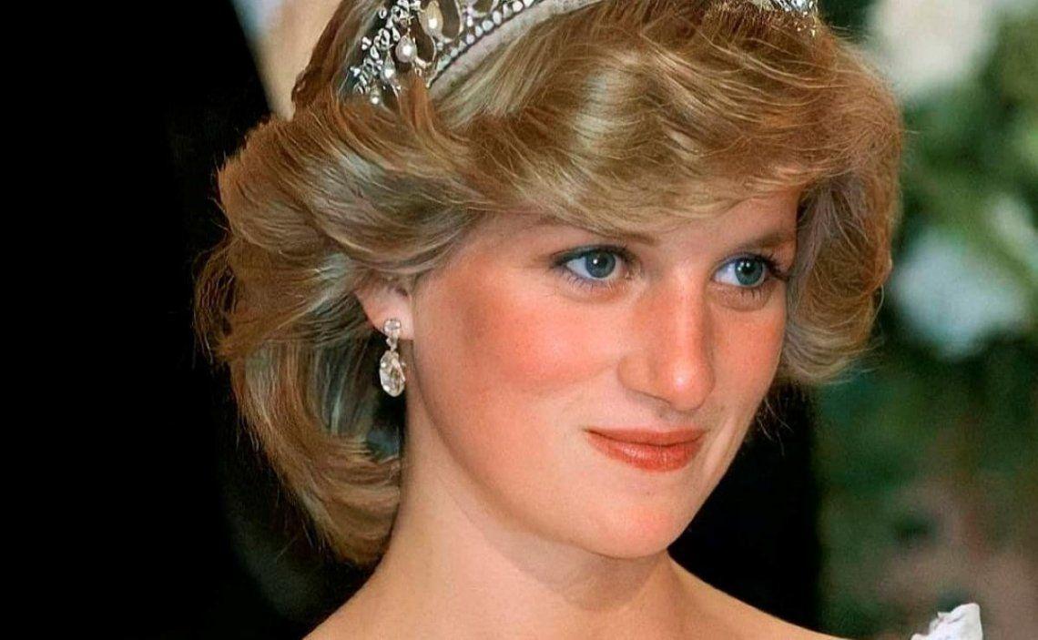 Lady Di cumpliría 60 años: un repaso por la vida de la princesa del pueblo