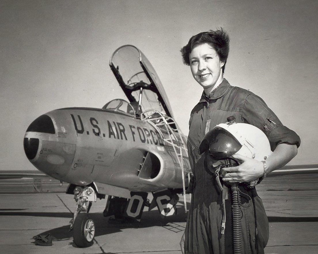 Jeff Bezos invitó a una mujer de 82 años a volar al espacio