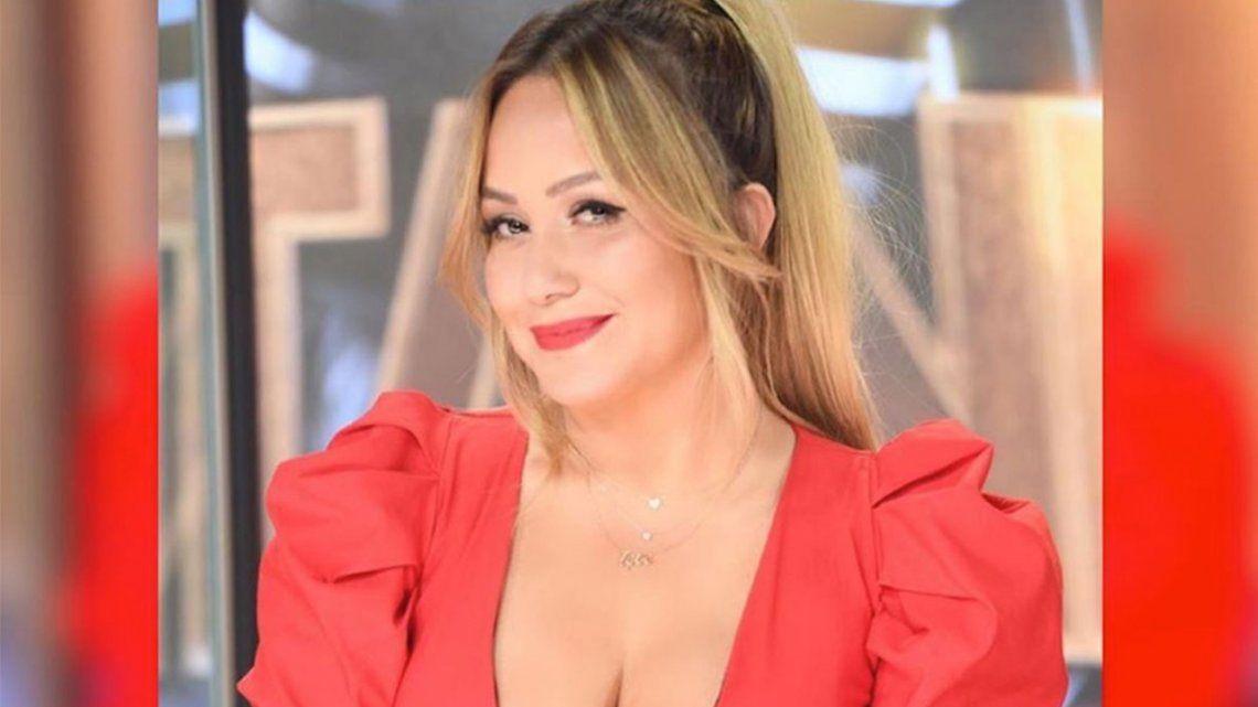 Karina La Princesita deberá pagar otro juicio millonario.