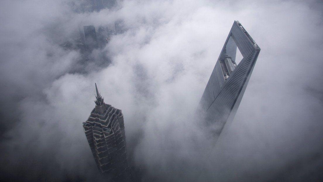 China prohíbe edificios que pasen los 500 metros de altura