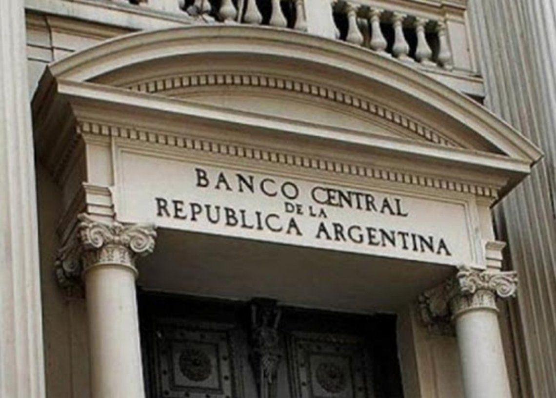 Los economistas consultados por el Banco Central prevén una inflación del 48% para 2021.