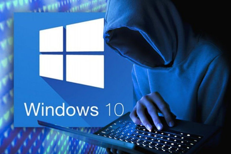 Usuarios de Windows, expuestos a grave fallo de seguridad