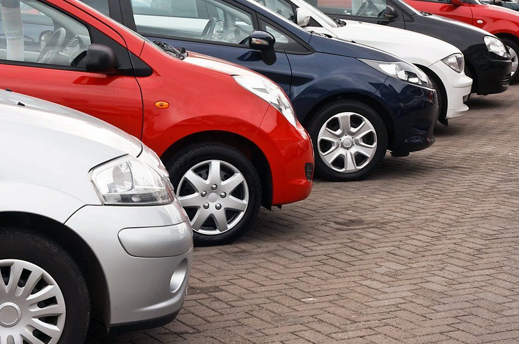 La venta de autos usados subió un 31% en el primer semestre