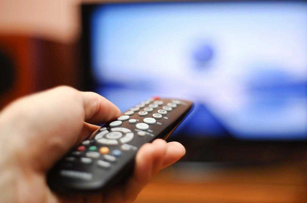 El gobierno autorizó subas en tarifas de cable, teléfono e internet