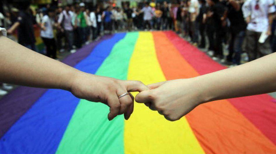 Se cumplen 11 años de la sanción de la Ley de Matrimonio Igualitario