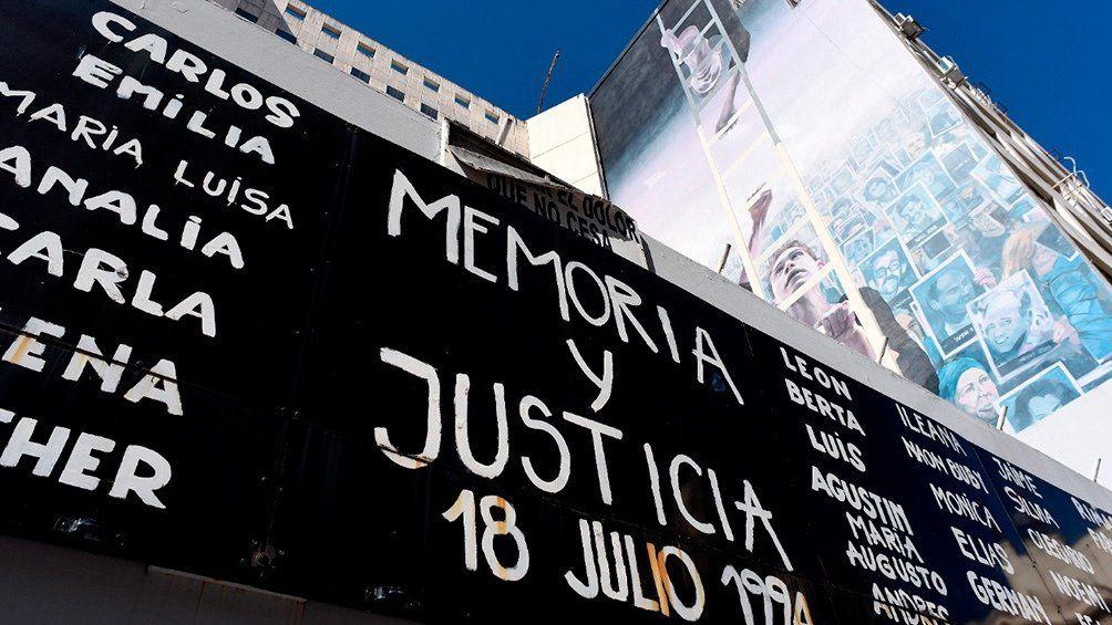 Realizarán Foro de Parlamentarios Latinoamericanos contra el Terrorismo