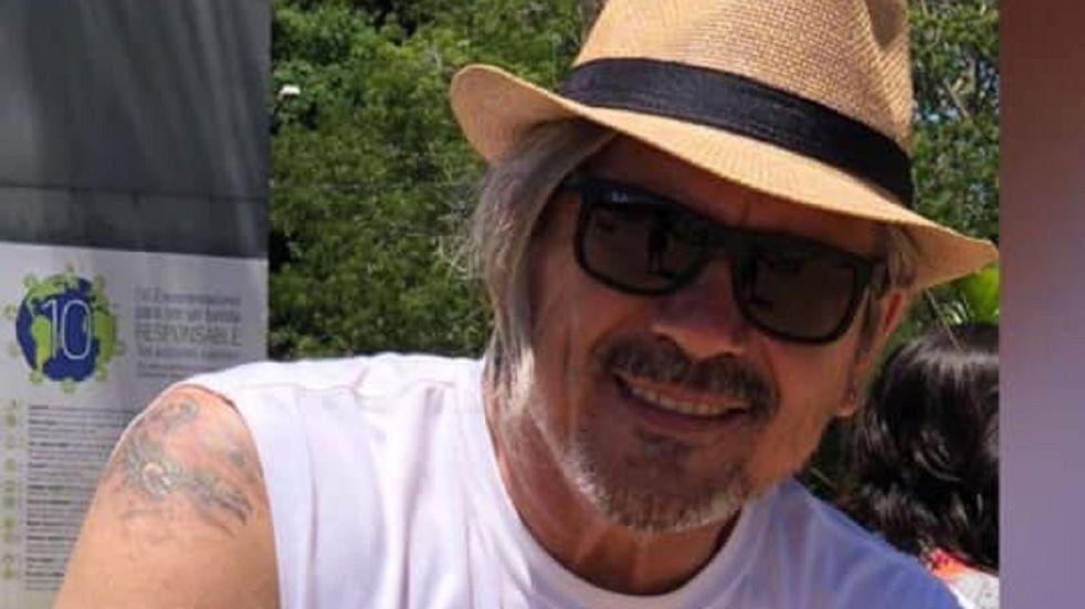 Mendoza: murió prestamista que fue baleado en la cabeza
