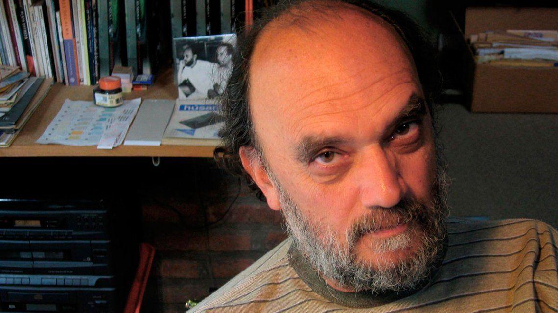 A 14 años de la muerte de Fontanarrosa, cultor del humor ácido y la ironía
