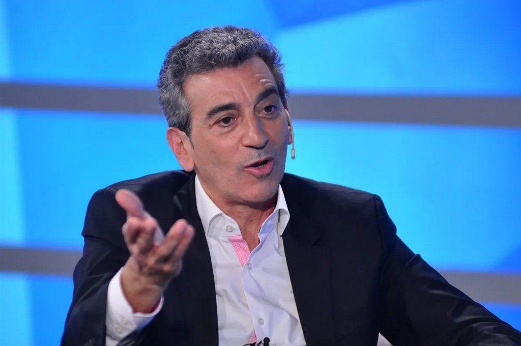 Florencio Randazzo